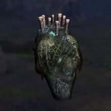 stone_2