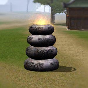 stone_signalfire