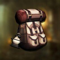 travelers_backpack