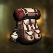 travelers_backpack