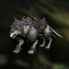 wolf_mount1