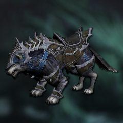 wolf_mount2