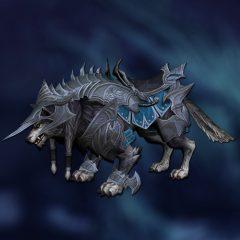 wolf_mount3