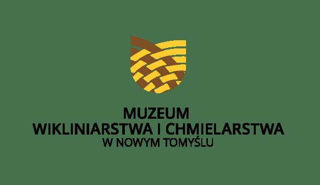 Muzeum wikliniarstwa