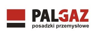 Pal gaz