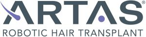 Artas_Robotic_Hair_Transplant_Restoration