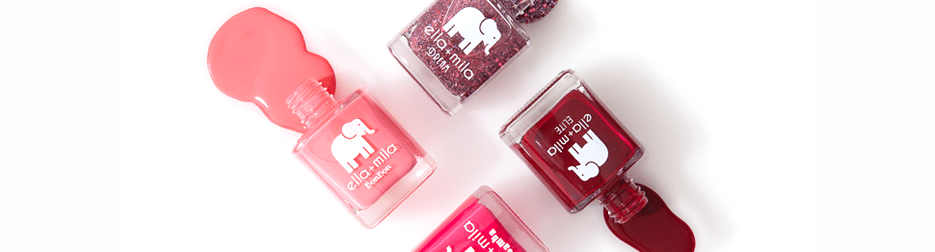 ella-milla-nail-polish-ingredients-list