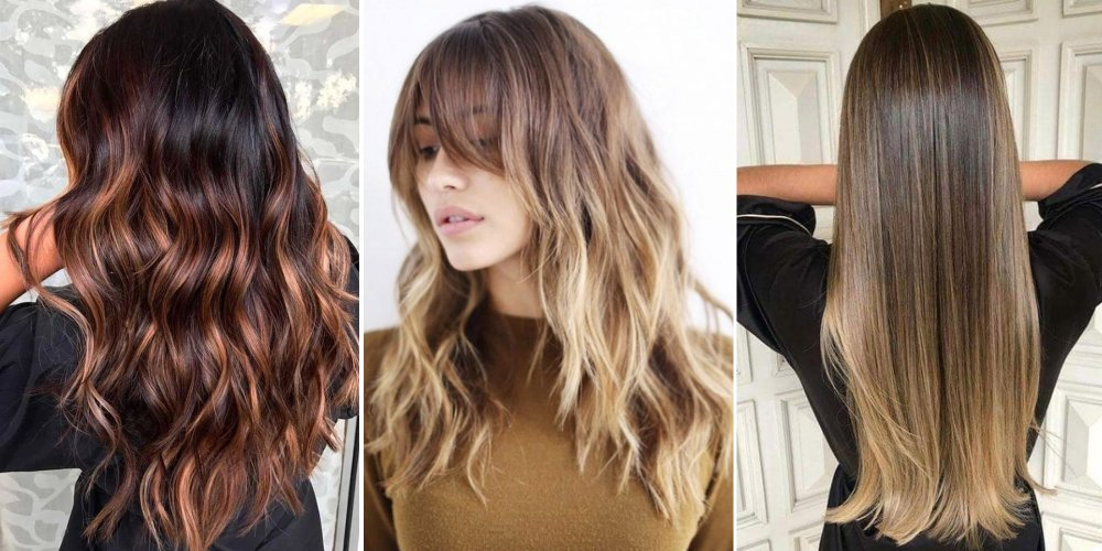 What Is Balayage Hair And Why Is It So Popular Pleij Salon