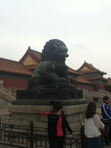 Picture Chine 008