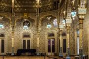 Palais de la bourse, Salon Arabe