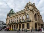 Palais municipal