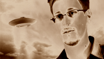 DOCUMENTS DE SNOWDEN 1