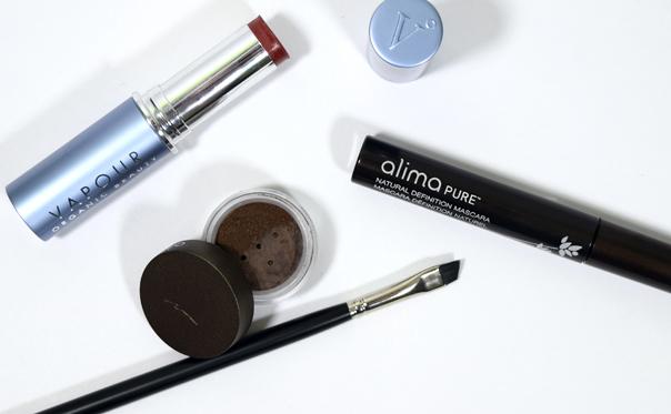makeup-vapour-alima-philtre