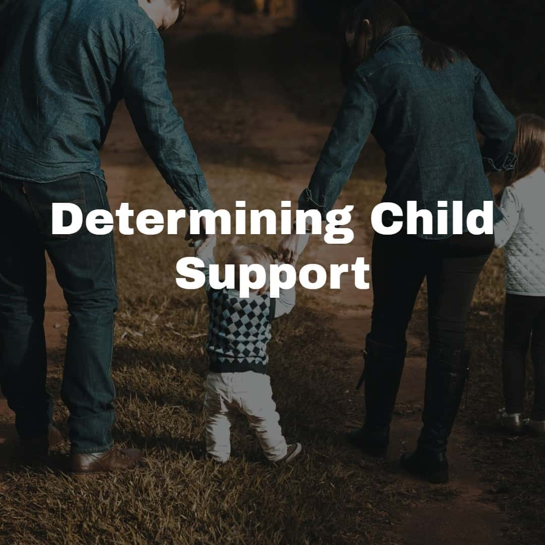 What You Should Know About Child Support