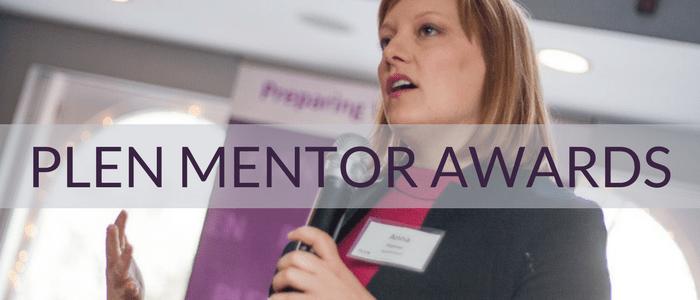 mentor awards (1)