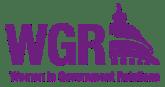 WGR-logo-HomeMobile