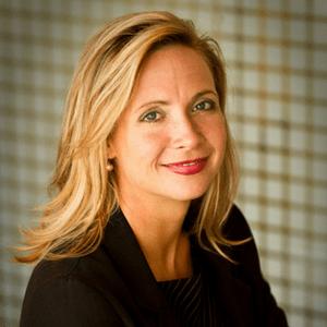 Kristin Haffert