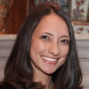 Rosalyn Kempf