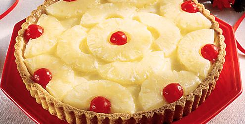 torta-de-abacaxi-e-ricota