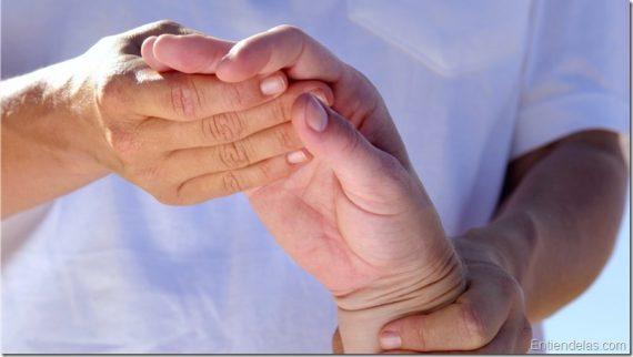Consejos para vivir con Artritis Reumatoide
