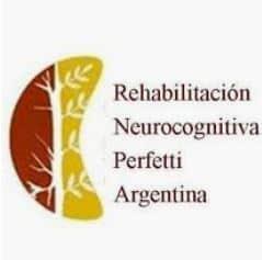 Curso NEUROPLASTICIDAD Y APRENDIZAJE MOTOR Bases Neurofisiológicas y Aplicaciones Clínicas