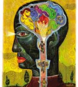 mindbody-image