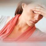 estrés causas y tratamiento