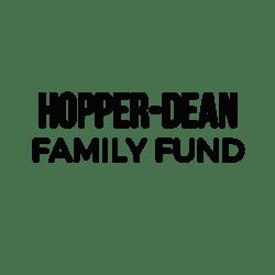 Hopper-dean-250x250