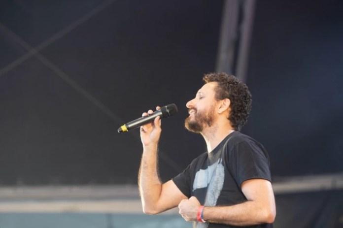 Canto Pela Paz 2019 reúne artistas da música gospel