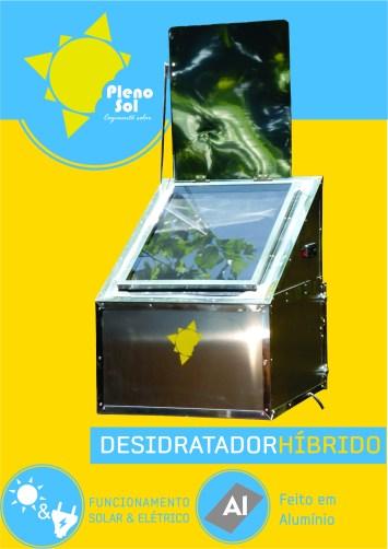 banner-pleno-sol-DESIDRATADOR _blog