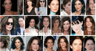 Lara Flynn Boyle Before Plastic Surgery And Looks After Surgery