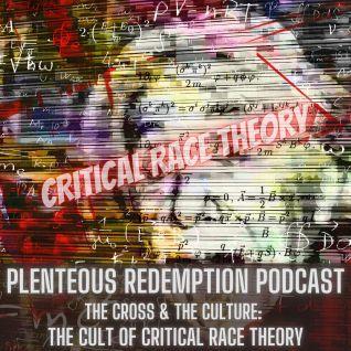 Plenteous Redemption Podcast