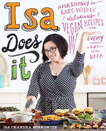 The Top 9 Vegan Cookbooks (Veg and Meat-Eater Approved!)