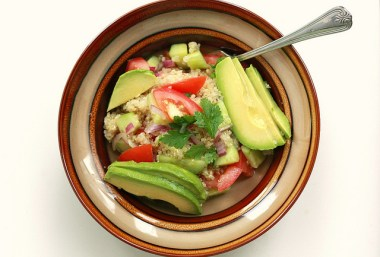 vegan weight loss food