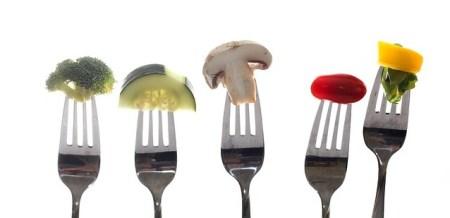 vegan diet plans