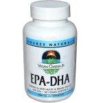 source naturals omega 3