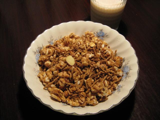 2009_02_20_breakfast