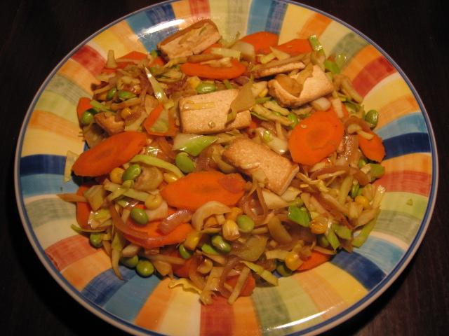 2009_02_20_dinner