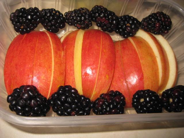 2009_03_10_fruit