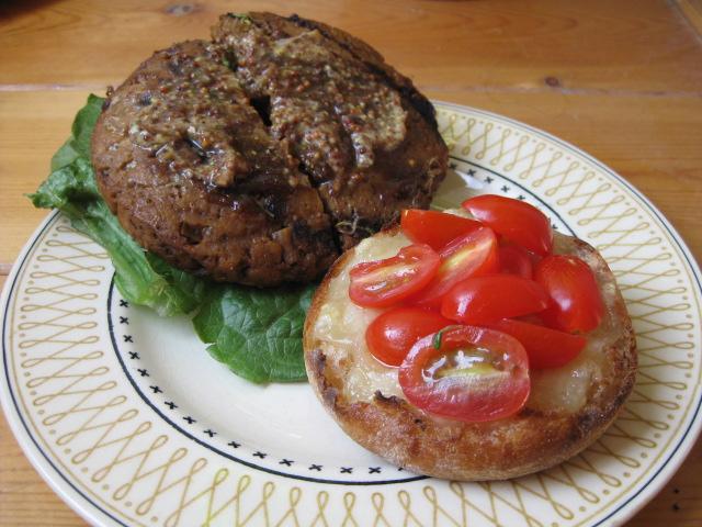 2009_03_22_burger