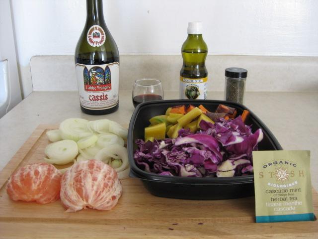 2009_03_22_ingredients