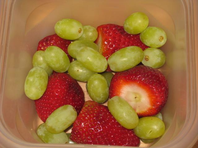 2009_03_23_fruit