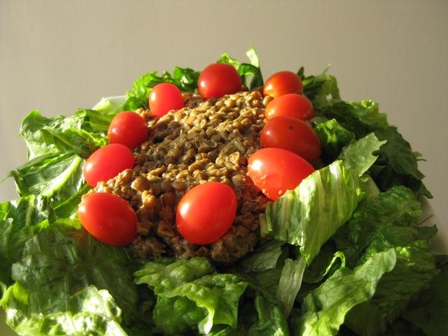 2009_03_23_salad