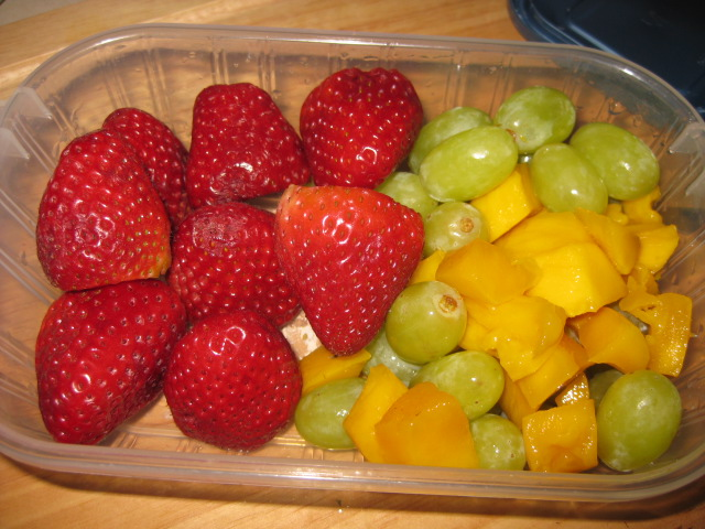 2009_03_25_fruit1