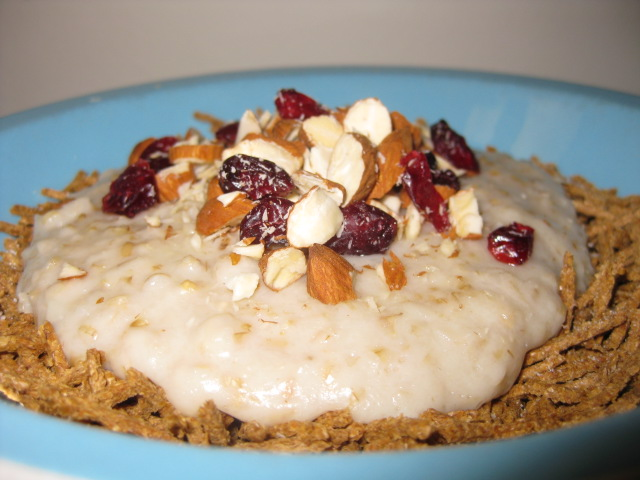2009_03_25_oatmeal