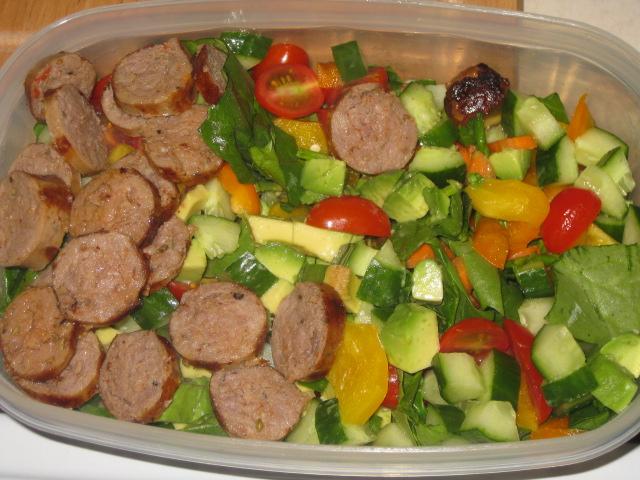 2009_03_25_salad