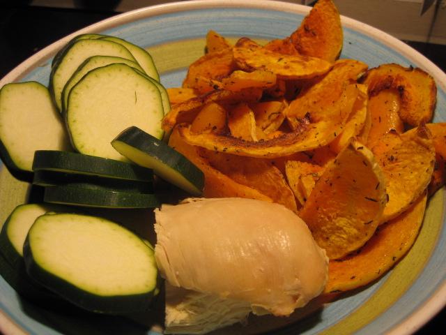 2009_03_30_dinner