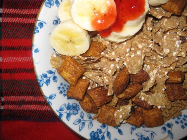 2009_04_06_breakfast