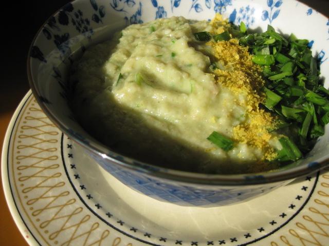 2009_04_09_dinner