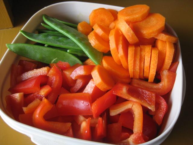 2009_04_09_veggies